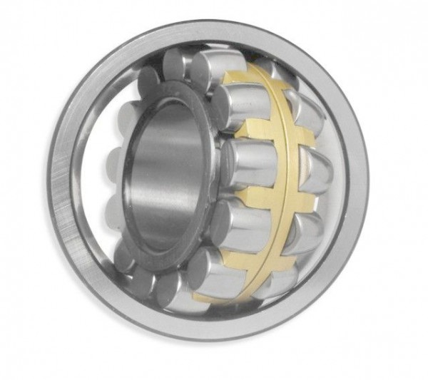29440 E SKF Axial-Pendelrollenlager 200mm x 400mm x 122mm